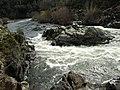 Americn River, Auburn, California - panoramio.jpg