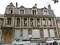 Amiens - Hôtel Bullot 2.jpg