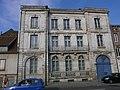 Amiens - Maison Cozette.JPG