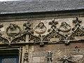 Amiens - Maison du Bailliage (5).jpg
