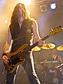 Amorphis live in 2010, 2.jpg