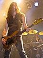Amorphis live in 2010, 2.jpg