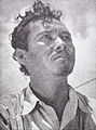 Amran S Mouna Film Varia May 1954 p15.jpg
