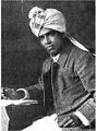 Amrit Keshav Nayak 2.png