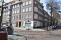 AmsterdamWoestduinstraat03.jpg