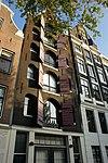 amsterdam - herengracht 71