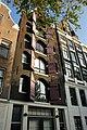 Amsterdam - Herengracht 71.JPG