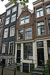 amsterdam - singel 53 v2