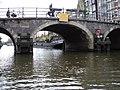 Amsterdam - panoramio (86).jpg