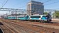 Amsterdam Centraal Railpromo 101 002-dinertrain 33216-101 001 - Flickr - Rob Dammers.jpg