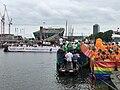Amsterdam Pride Canal Parade 2019 018.jpg