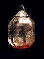 Amulet of rock crystal 400gr 6th century.eastern europe.jpg