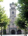 Amurrio - Iglesia de Santa Maria de la Asuncion 09.JPG