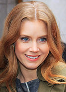 Amy Adams -  Bild