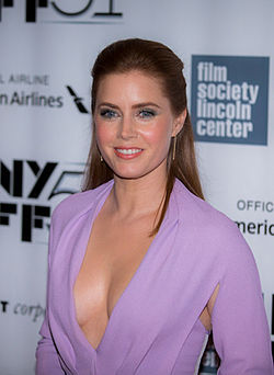 Amy Adams at NYFF 2013.jpg