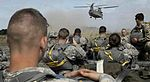 An Army CH-47, chinook, lands at airfield. 160411-A-EY640-063.jpg