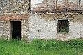 An old farmhouse in the village of Ljuljaci, Serbia (2).jpg
