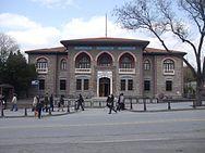 An old parliament Ankara.jpg