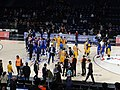 Anadolu Efes vs BC Khimki EuroLeague 20180321 (53).jpg