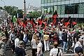 Anarchists (7180861973).jpg