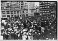 Anarchists - May Day crowd in Union Square LCCN2001704492.jpg