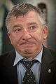 Anatoly Menshchikov.jpg