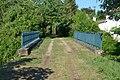 Ancien pont ferroviaire, Moulin-Neuf.jpg
