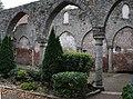 Ancienne église des Récollets (XVIème siècle) - Béthune.jpg