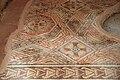 Ancient Roman Mosaics Villa Romana La Olmeda 009 Pedrosa De La Vega - Saldaña (Palencia).JPG