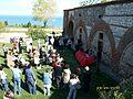 Ancona - Forte Altavilla conferenza 2010 (3).jpg