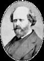 Anders Gustaf Koskull - from Svenskt Porträttgalleri XX.png