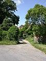 Anderson Manor - geograph.org.uk - 1374412.jpg