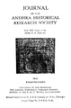 Andhra Historical Research Society 1940 04 01 Volume No 13 Issue No 01,02,03,04.pdf