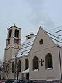 Andräkirche Salzburg 2.jpg
