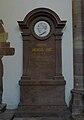 André Jung-Monument funéraire (1).jpg