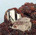 Andradite-Hematite-Calcite-251478.jpg