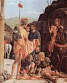 Andrea Mantegna 030.jpg