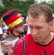 Andreas Koepke