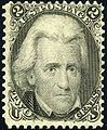 Andrew Jackson2 1862 Issue-2c.jpg