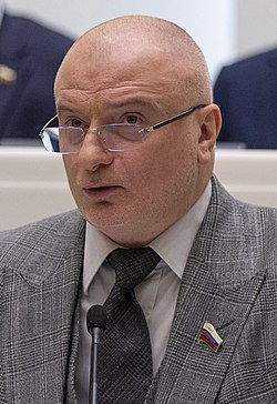 Andrey Klishas (2020-02-26).jpg