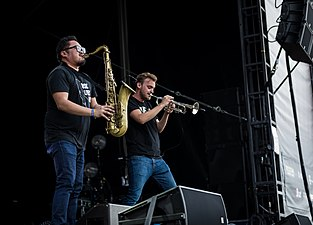 Andy Frasco - Rock am Ring 2018-3734.jpg