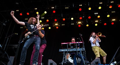 Andy Frasco - Rock am Ring 2018-4447.jpg
