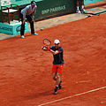 Andy Murray 2012 Forehand.jpg