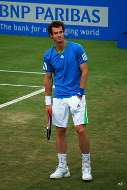 Andy Murray Queens.jpg