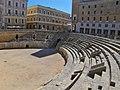 Anfiteatro Lecce.jpg