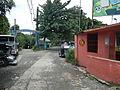 AngatDamBustos,Bulacanjf0138 14.JPG