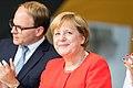 Angela Merkel - 2017248174812 2017-09-05 CDU Wahlkampf Heidelberg - Sven - 1D X MK II - 543 - B70I6459.jpg