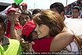 Angelica Rivera de Peña en visita a Baja California Sur. (7323788388).jpg
