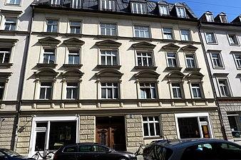 Angertorstraße 3 Fassade.JPG
