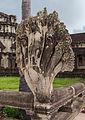 Angkor Wat, Camboya, 2013-08-15, DD 004.JPG